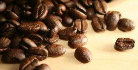 Buena Vida Coffee Branding