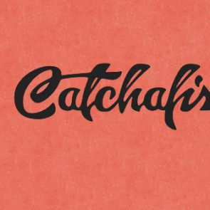 Non-Profit Marketing with Catchafire