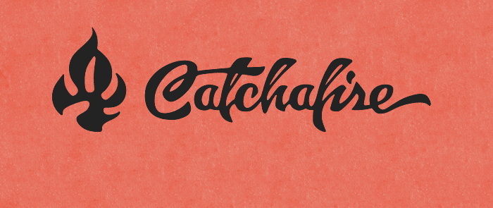 Non-Profit Marketing with Catchafire