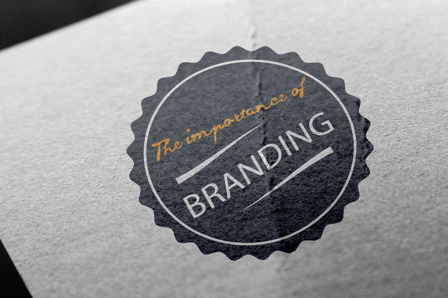Importance-of-Branding