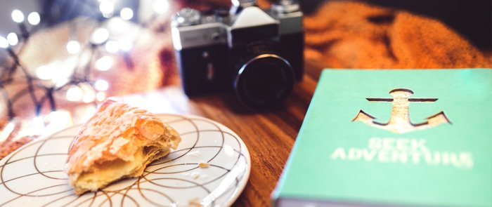 How to choose images for your marketing