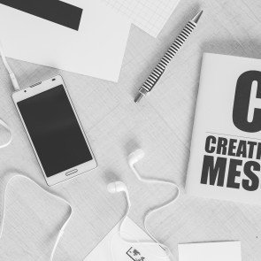 Why Branding is Key to a Successful Company